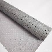 perforated tarpaulin1