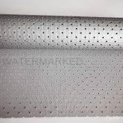 perforated tarpaulin2