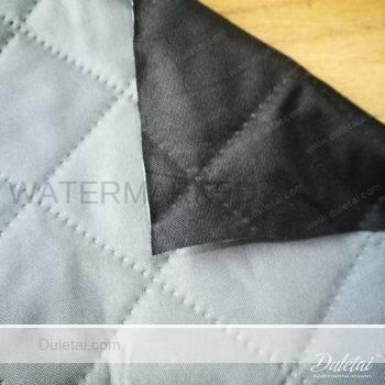 ice fishing shelter fabric