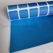 swimming pool liner1