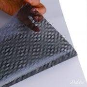 54inx16-5ft-Perforated-One-Way-Vision-Print-Media-Vinyl-Window-Film-Perforated-Mesh-Film-1-37mx5m.jpg_640x640