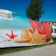Outdoor-Banners-3