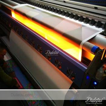 printable roller blinds fabric