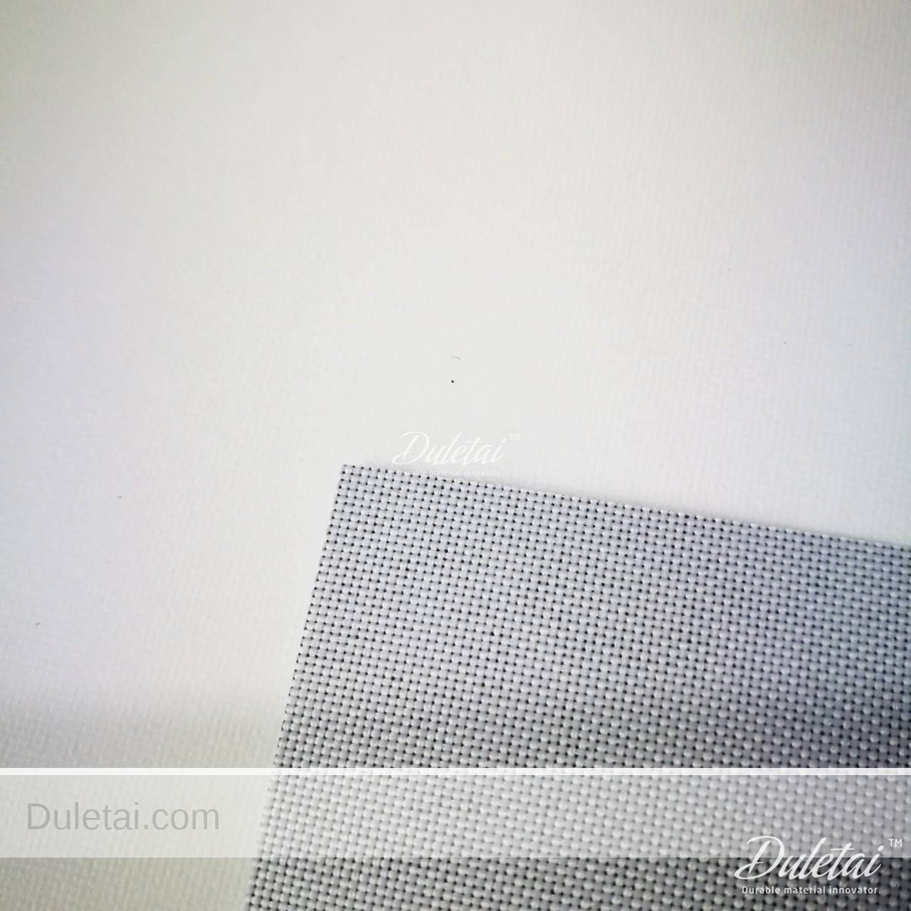 Printable Roller Blinds Fabric For Blockout Window Shade
