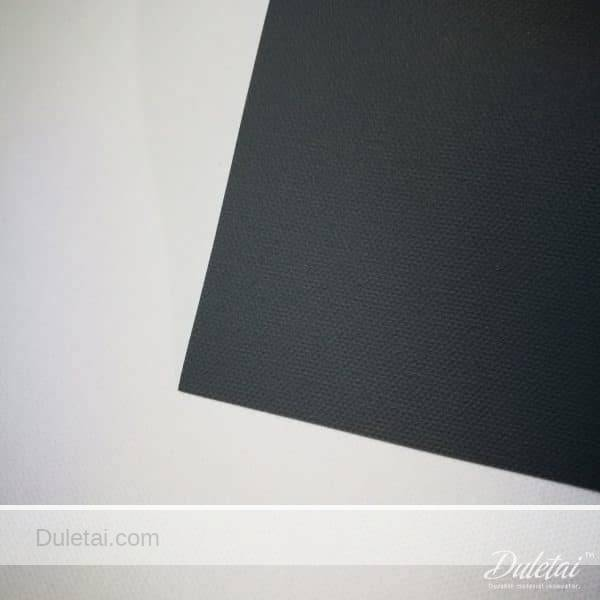 Custom printed roller blinds