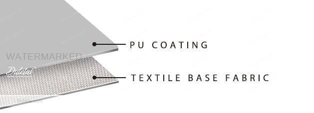 PVC-free-textile