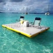 tysinft1000033959_-00_solstice-inflatable-docks