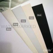 DLT-1100colors