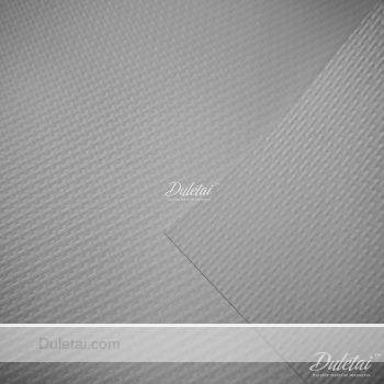 Fiberglass blockout fabric