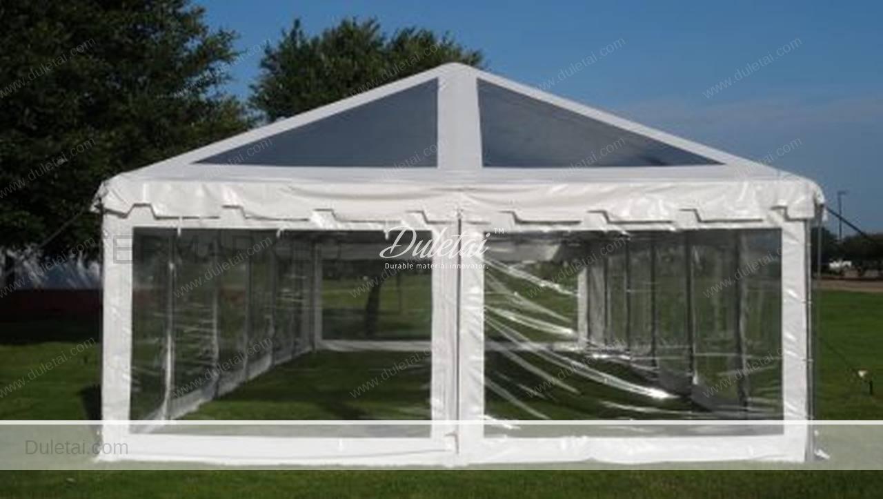 tarpaulin canopy