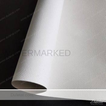 blackout roller blind fabric