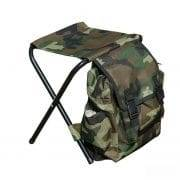 Folding-Portable-Fishing-Backpack-Chair-Camouflage-Oxford-Fabric-Metal-Tube-Functions-Fishing-Tackle-Bag-Load-1kg-Storage-Bag-llw0