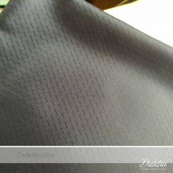 Jacquard oxford fabric