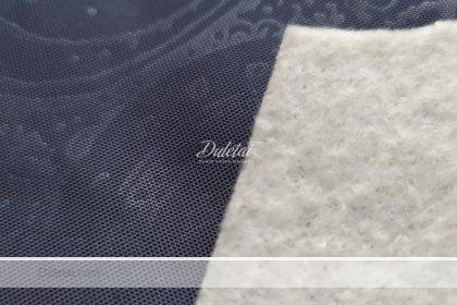 laminated oxford fabric