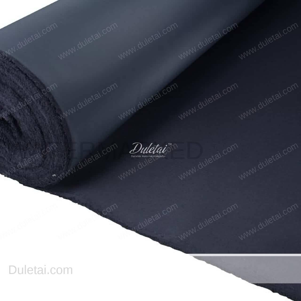 mattress ticking fabric
