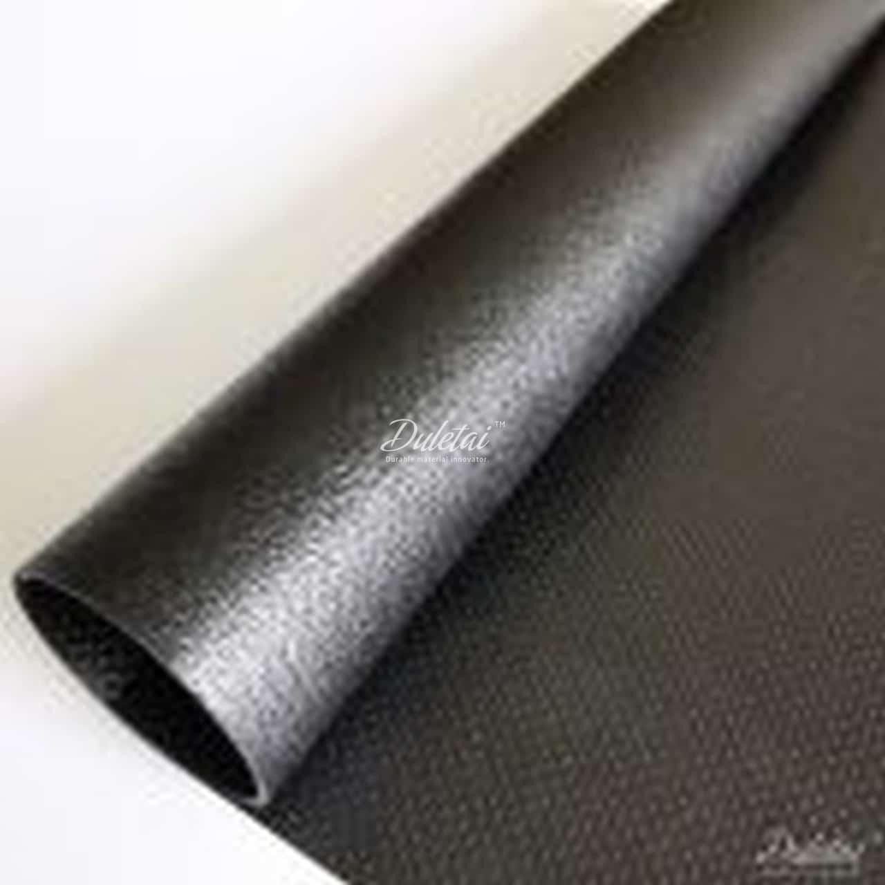 Gym mat vinyl