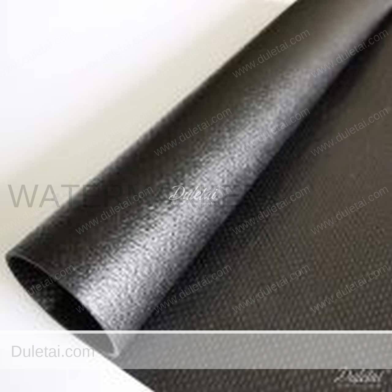 Gym mat vinyl3