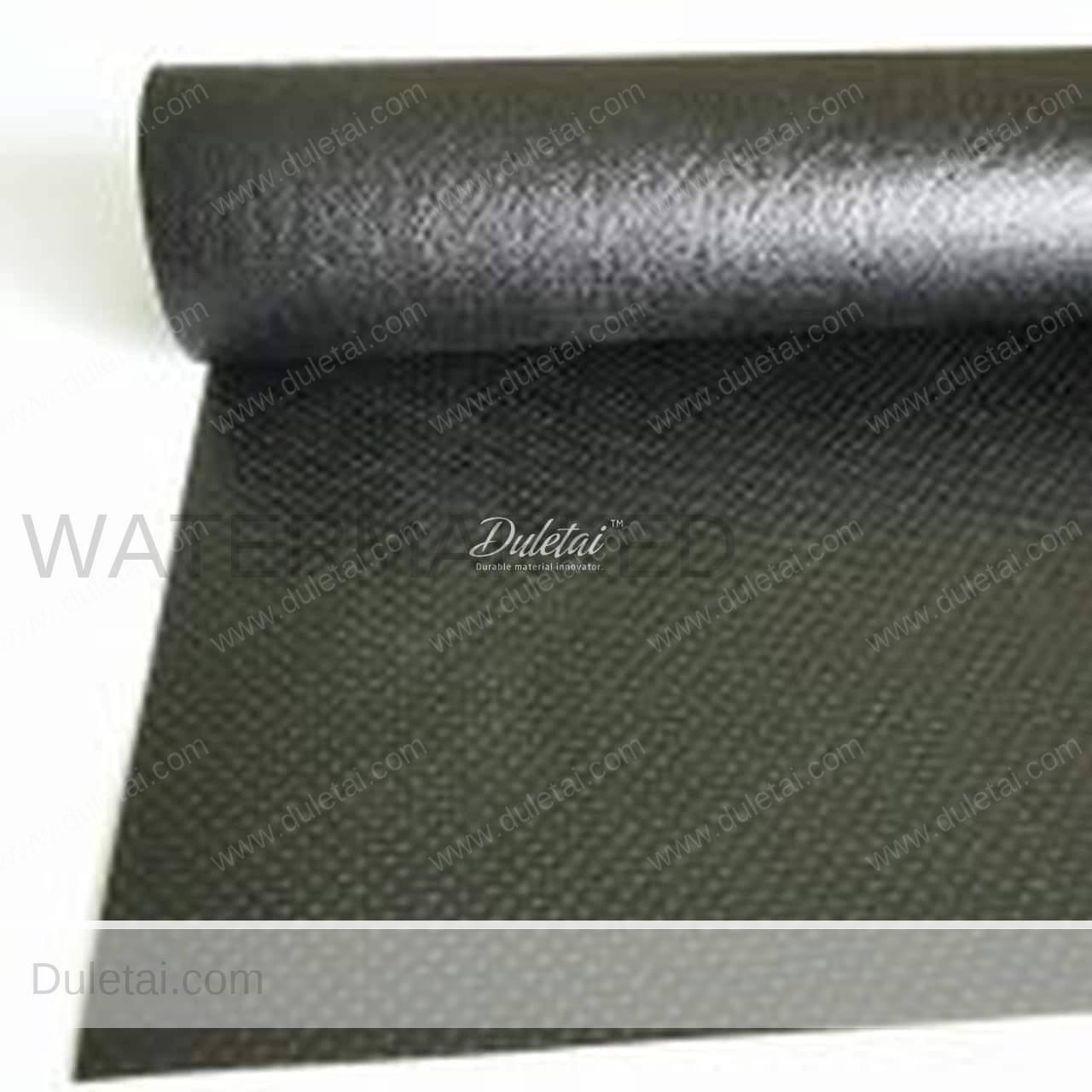 Gym mat vinyl5