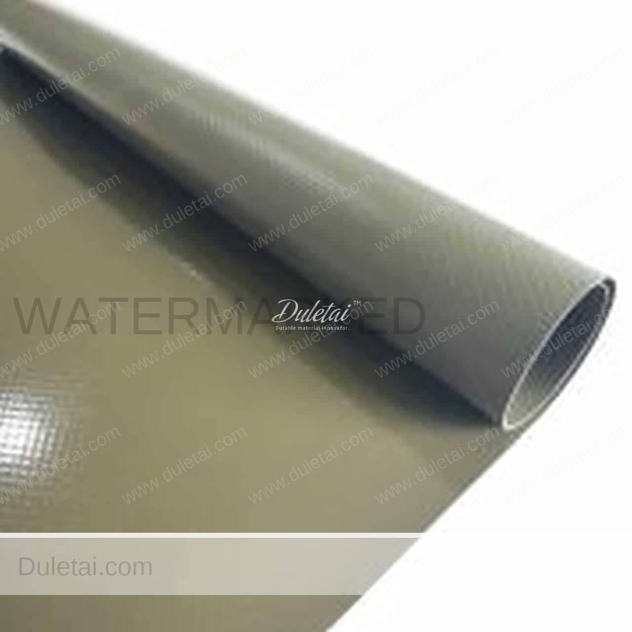 PVC bag fabric12