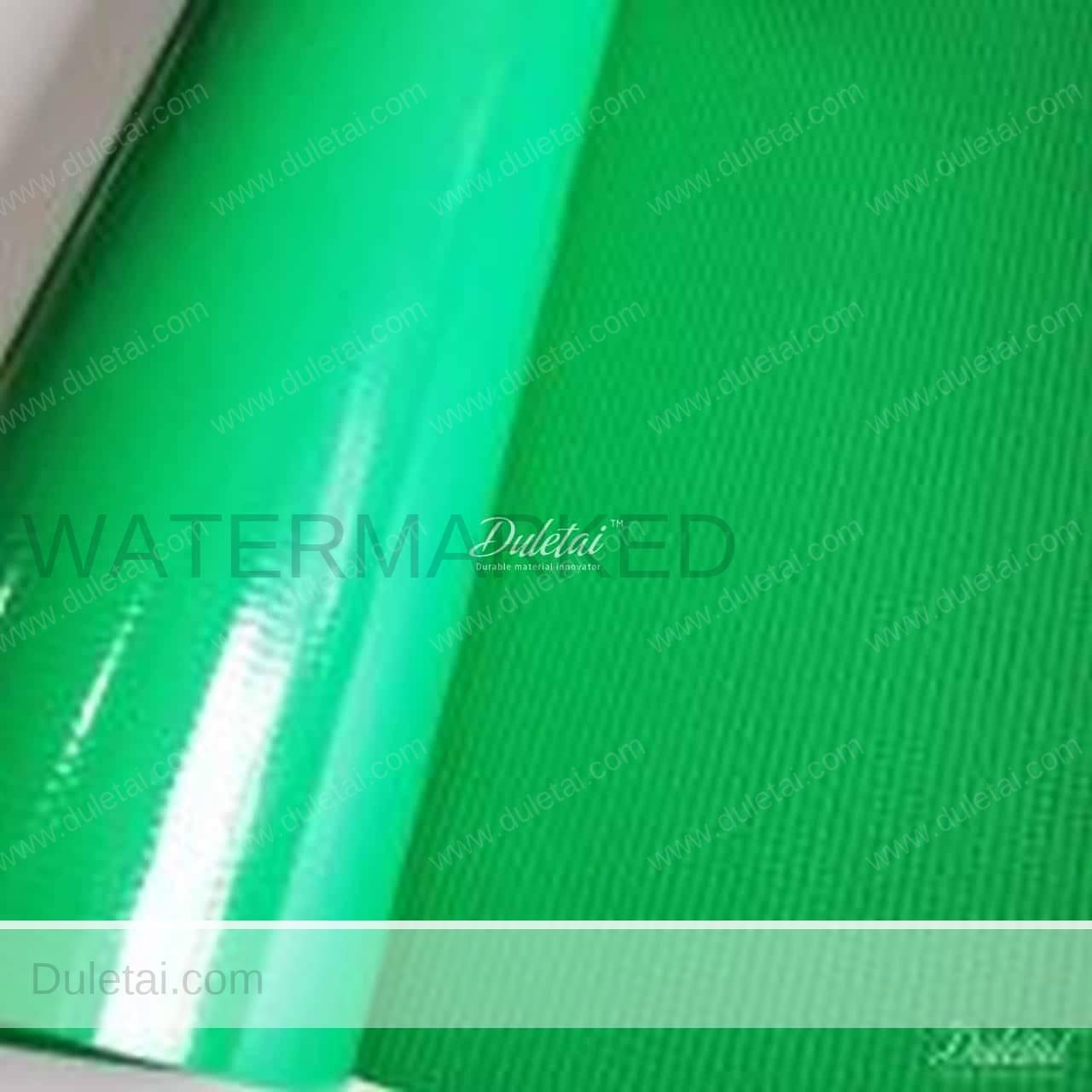 PVC bag fabric7