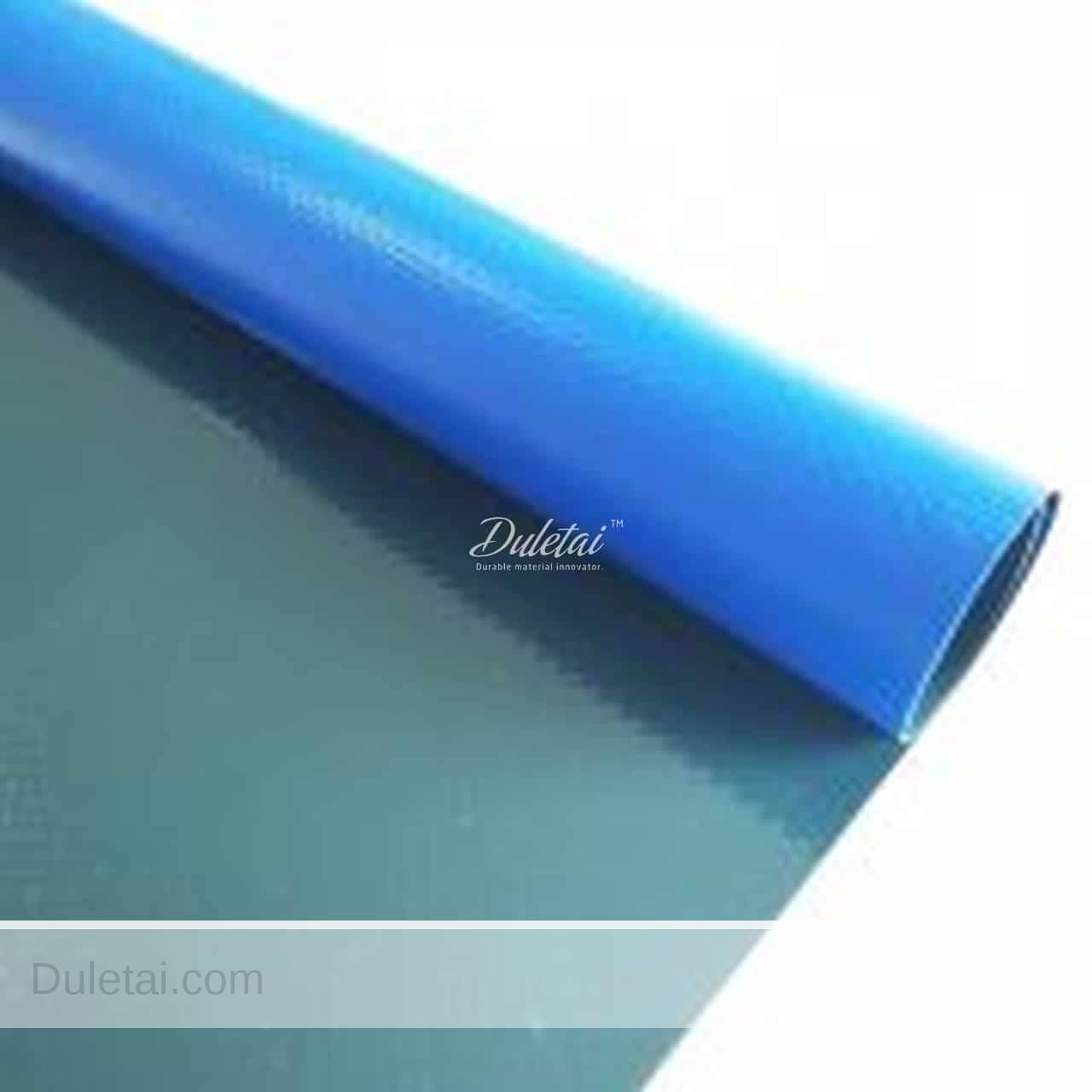PVC bag fabric9