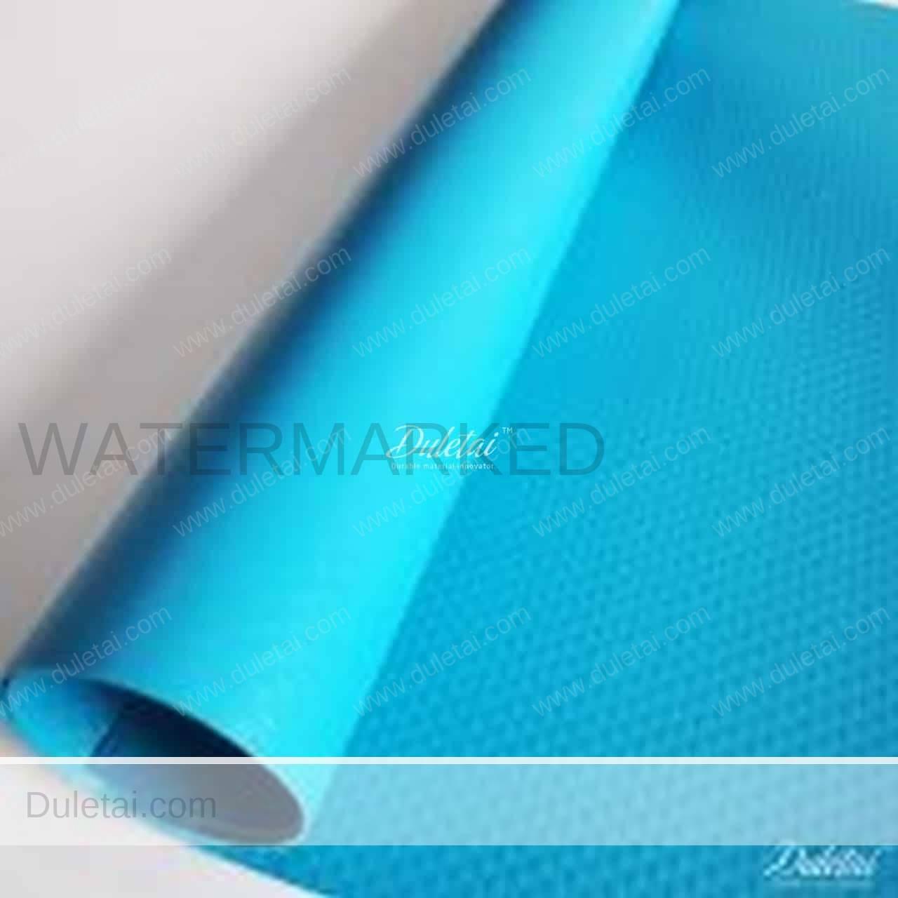 PVC pool liner 3