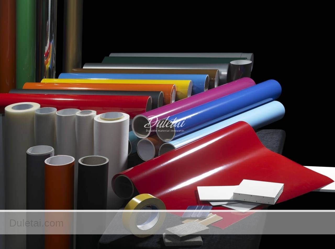 digital printing vinyl SAV