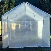 clear-plastic-tarp-roof-sheeting-bunnings-ethylene-thene