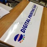 New-Price-Laminate-A1-Large-Format-Paper-Documents-Digital-Printing-Shop-Kuala-Lumpur-Petaling-Jaya-Copyright-WesternEasternStationery.com_