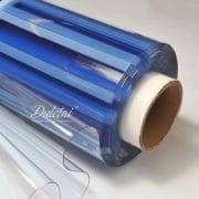 clear-vinyl-curtain-transparent-window-film-sheet