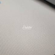 fiberglass roller shades