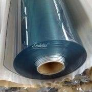 pvc-transparent-tube-500×500