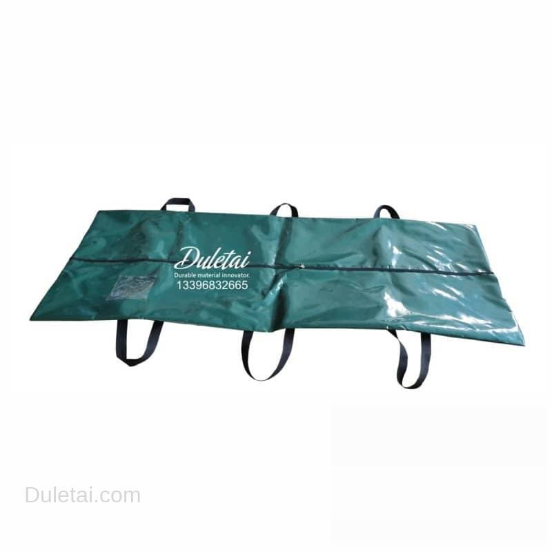 PVC Body bag