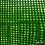 5m pvc mesh