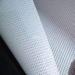 printable mesh