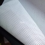 printable vinyl mesh
