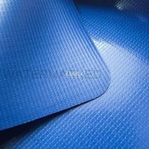 vinyl tent fabric