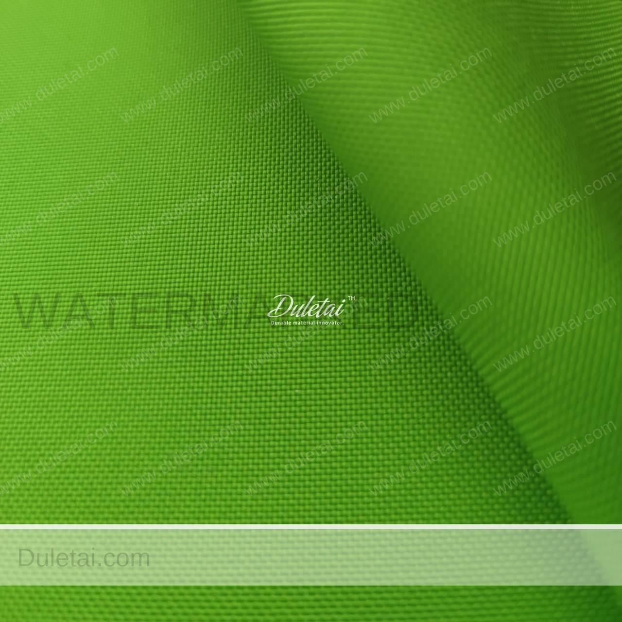 green screen fabric