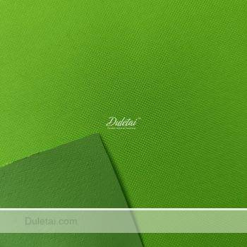 green screen fabric