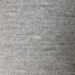 solution dyed acrylic fabric
