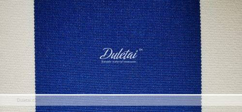 solution dyed acrylic fabric manufacturer