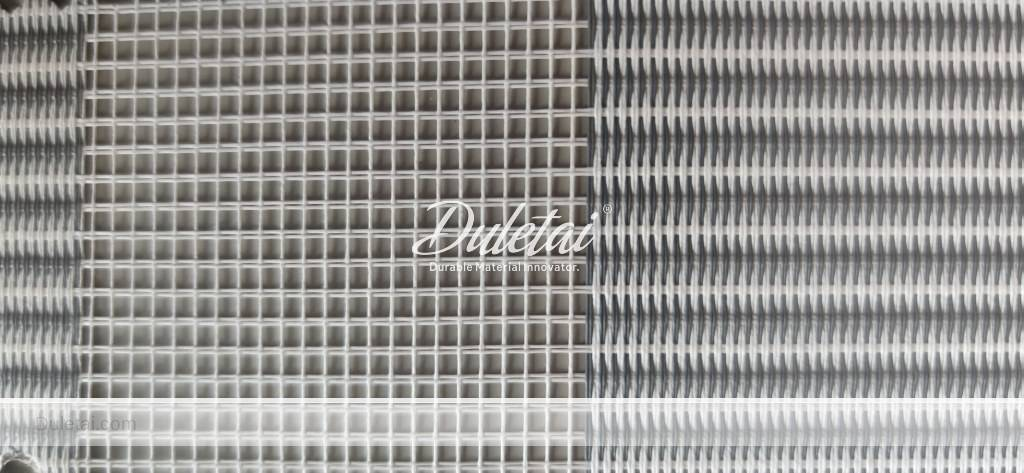 sunscreen roller blinds fabrics