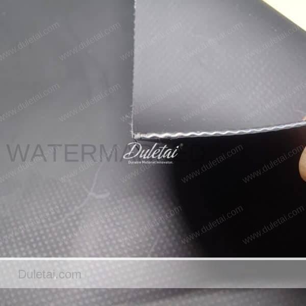 tpu laminated fabric