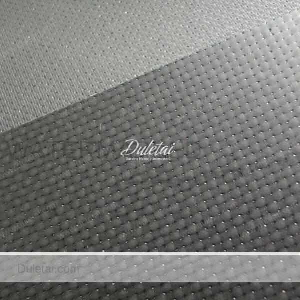TPO laminated fabric