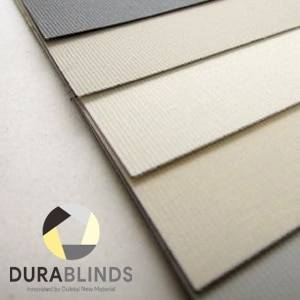 Roller Blinds Fabric