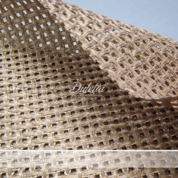 PTFE fiberglass mesh