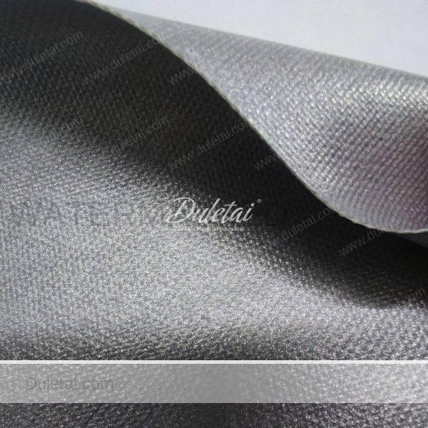 tensile membrane structure material