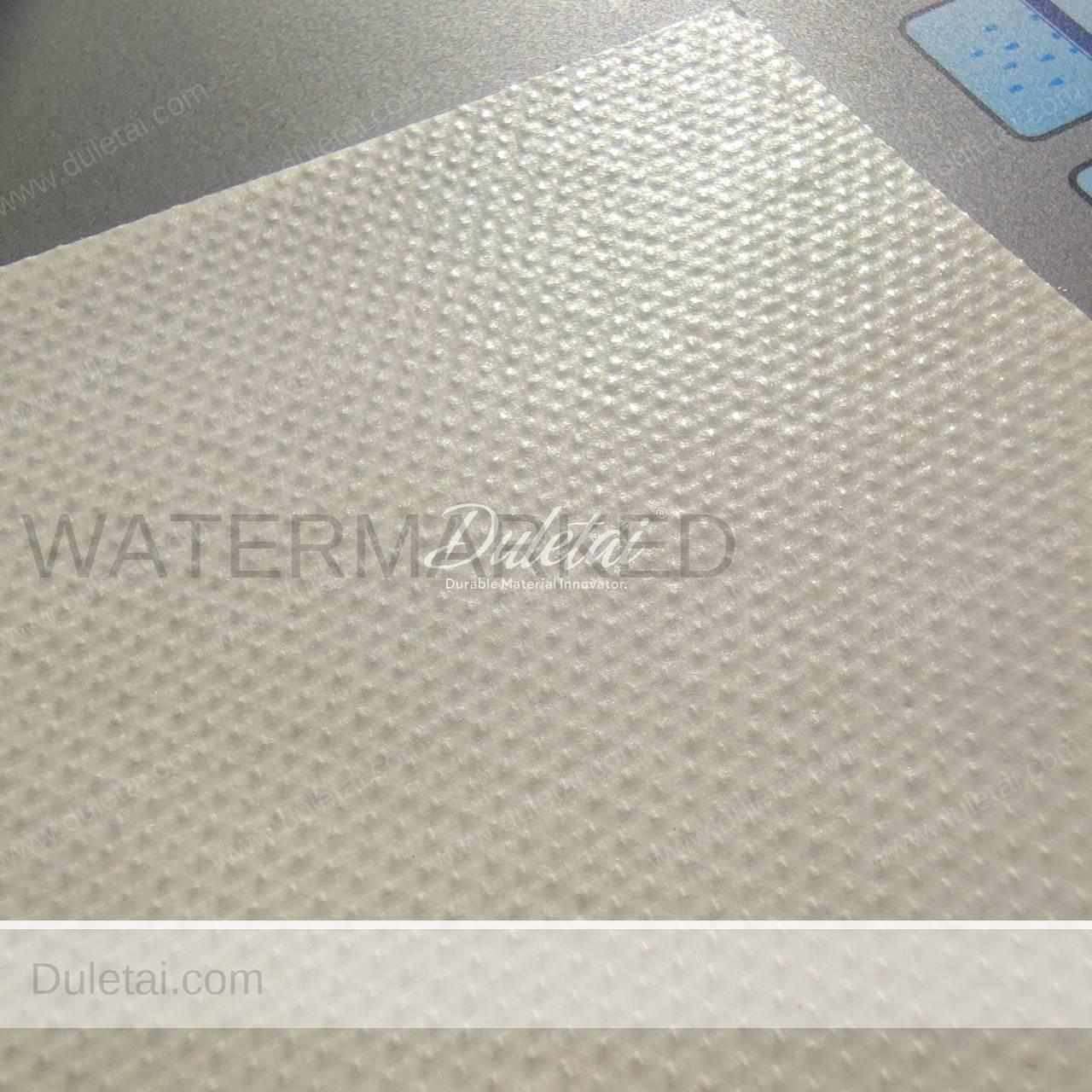 ptfe coated fiberglass membrane