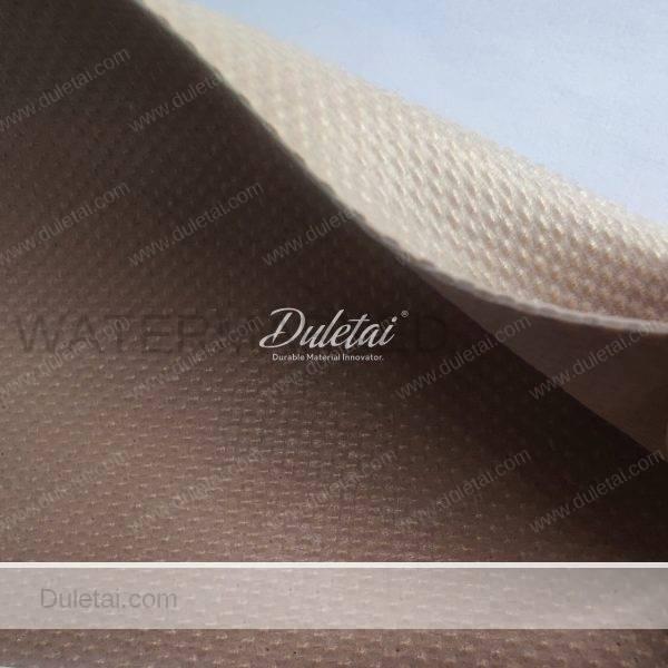 PTFE fiberglass membrane fabric