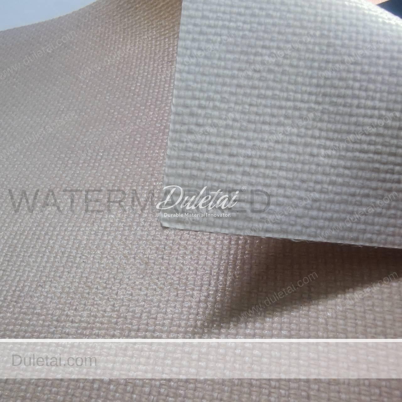PTFE fiberglass membrane supplier